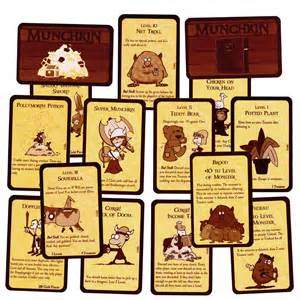 home design board games board game night betrayal at house on the hill ticket to