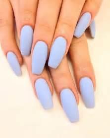 matte nail polish fall 2016 nail art styling