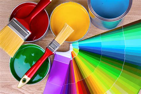 how much to paint my house interior interior painting tips estimating how much paint you need home information guru com