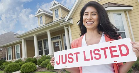 is it a good time to sell a house keeping current matters proof that now is a good time to sell