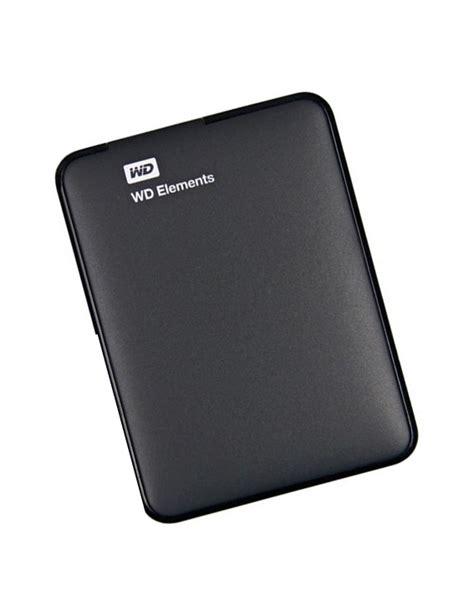 Hdd Wd 2 Tb Element wd elements portable 2 tb zwart externehardeschijf eu