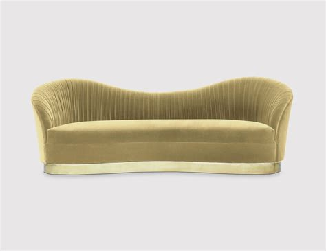 kelly sofa kelly sofa sofa design by koket