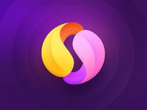 colorful logos 10 beautiful colorful logo designs 1stwebdesigner