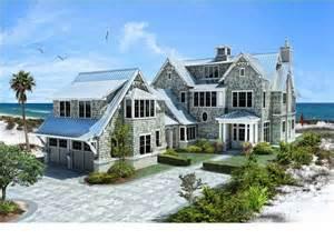 beachfront homes for in florida santa rosa homes for topsantarosabeachhomes