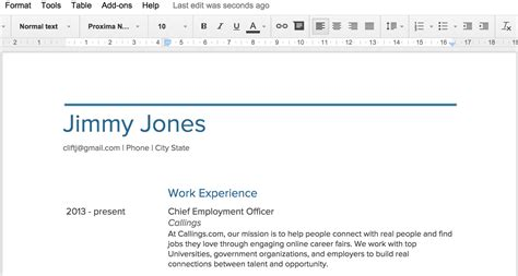 docs resume builder resume template health symptoms and cure