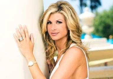 how to do real housewife hair 57 best images about bravo housewives on pinterest