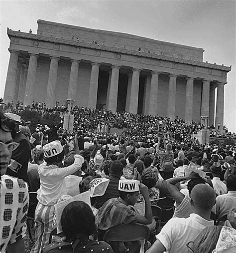 america s crisis and the advent of color blind politics education incarceration segregation and the future of the u s multiracial democracy books file 1963 march lincoln memorial jpg wikimedia commons