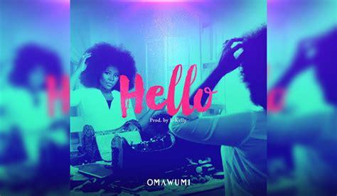 adele hello mp3 download nigeria adele hello cover or envelope a memo to nigerian musicians