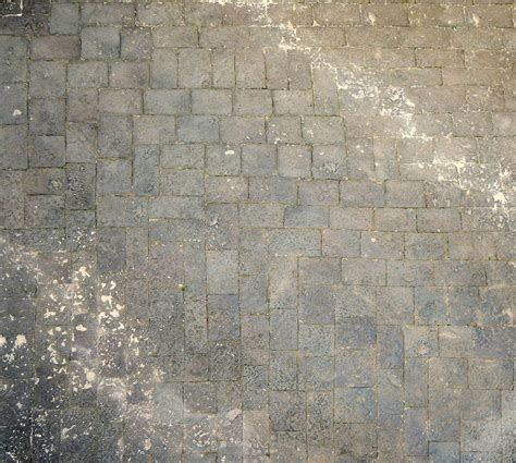 concrete floor textures photoshop textures freecreatives