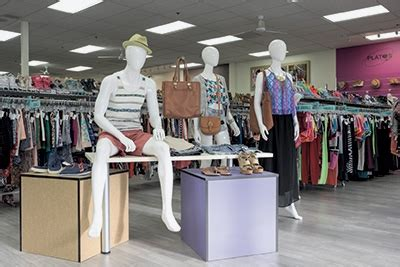 Platos Closet Johnson City Tn by What Time Does Platos Closet Open On Sunday Image