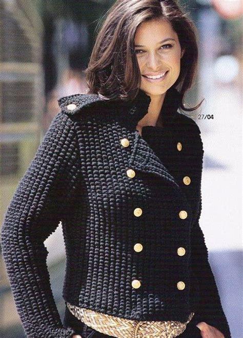 bayan mont modelleri tesettr giyimde son moda elbise modelleri abiye 214 rg 252 ceket modelleri bayan kadın 246 rg 252 ceketleri yeni