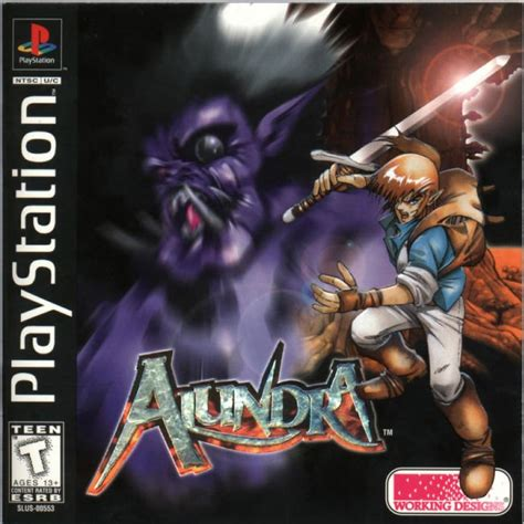 emuparadise download alundra psx iso download emuparadise org
