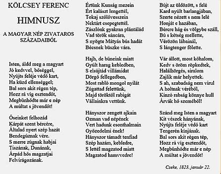 magyar himnusz kult kulturport hu