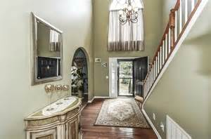 Foyer Window Curtains Palladium Window Treatment Two Story Foyer Window Treatments Colors Foyers And