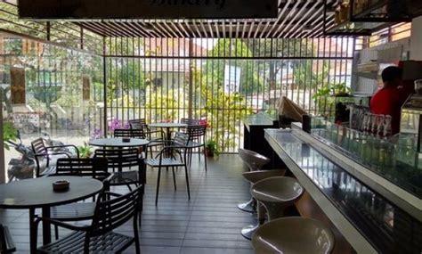 daftar cafe romantis  tasikmalaya