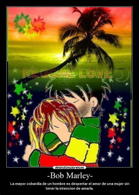 imagenes amor reggae pin frases de reggae imagenes para facebook amor me on