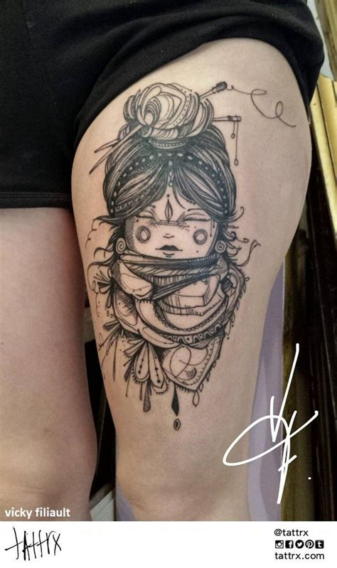 vicky tattoo designs 430 best images about ink on