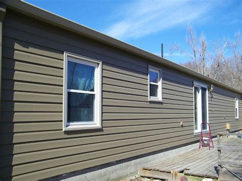 steel siding colors seamless siding colors pictures to pin on