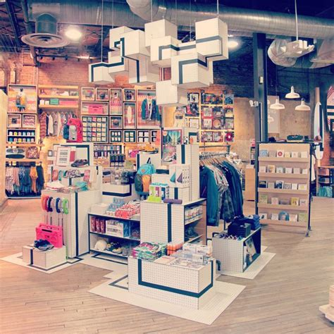 stores like urban outfitters home decor best 20 urban outfitters store ideas on pinterest urban