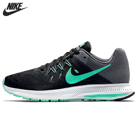 new nike shoes for 28 lastest nike shoes for new arrival playzoa