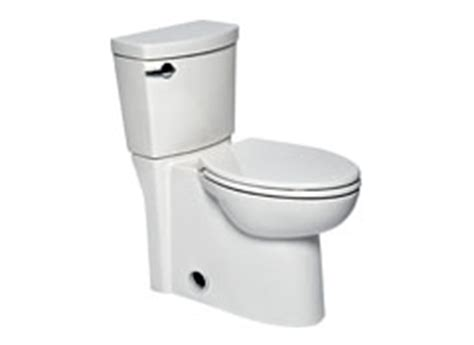 Commode Not Flushing Completely by Best Toilets Toilet Ratings Toilet Reviews Consumer