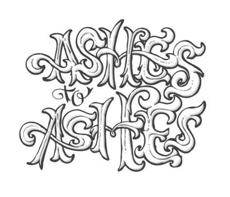 typography tutorial hand drawn 40 beautiful exles of hand drawn typography smashing