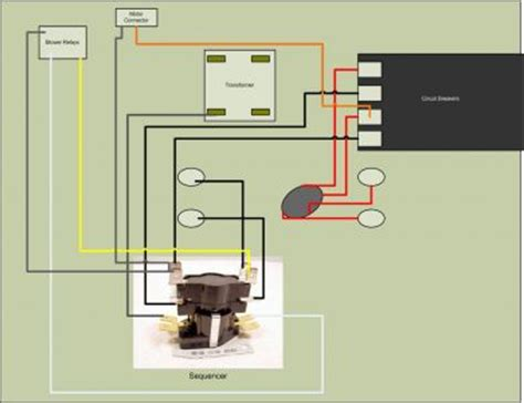 intertherm electric furnace wiring diagram wiring schematic for intertherm furnace
