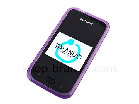 Imak Series Leather Look Back Samsung Galaxy Note 7 Free samsung i9000 galaxy s jelly soft plastic