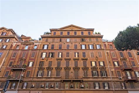 appartamenti di lusso in vendita a roma appartamento di lusso in vendita a roma via viale eritrea