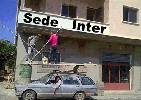 sede inter la nuova sede dell inter