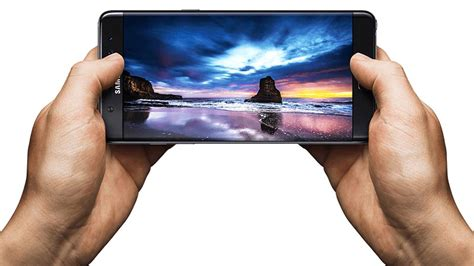 samsung new mobile phone samsung mobile phones new galaxy handsets mobiles co uk