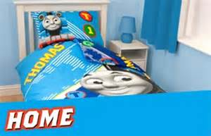 the tank engine chair argos 301 moved permanently
