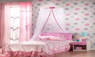 Light Fixtures For Bedrooms Ideas - pretty wallpaper for bedrooms little girls pink bedroom