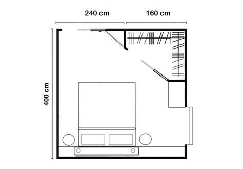 armadio a cabina angolare cabina armadio angolare progettare cameras