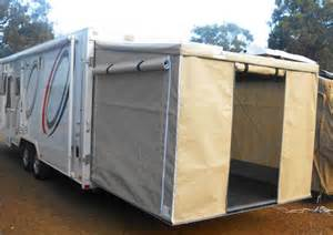 Trailer Room 9 Best Images About Enclosed Trailer On