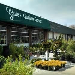 Gale S Garden Center gale s garden center 64 photos nurseries gardening willoughby oh united states