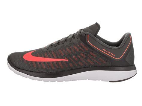 nike s fs lite run 4 nike running shoes shoes