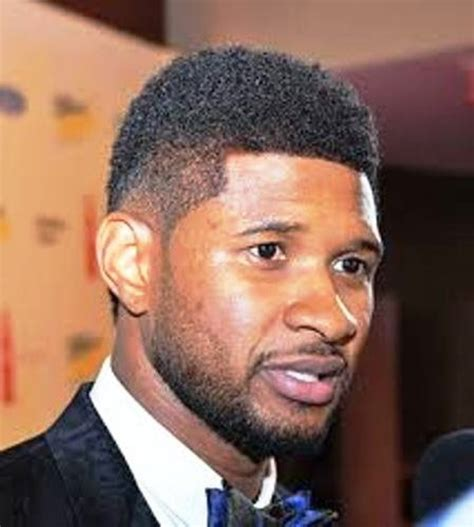40 year old black male haircuts 2014 fade haircuts 2014 black men www pixshark com images