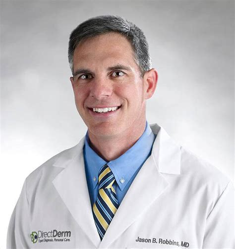 Ben Robbins Md Mba by Direct Derm The Dermatology Clinic