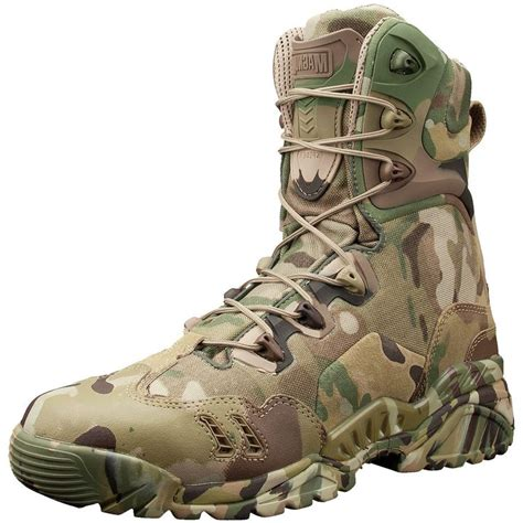 1000 ideas about desert combat boots on