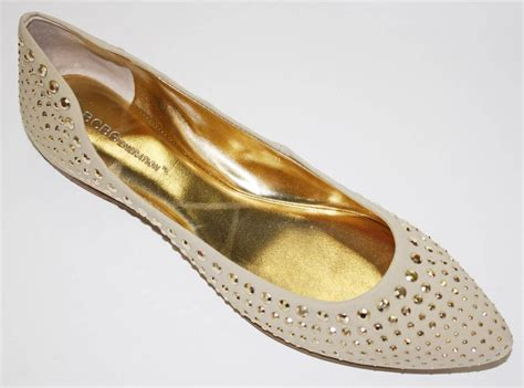 bcbg flat shoes s shoes bcbg bcbgeneration taloola ballet flats gold