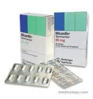 Valesco 80 Mg Per Isi 10 Tablet jual obat hipertensi dan kardiovaskuler murah