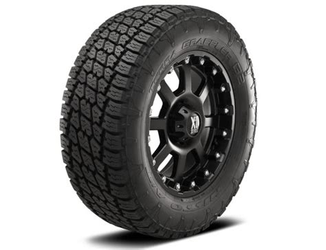 panasonic pt 52lcx15 l replacement best light truck all terrain tires 28 images kumho