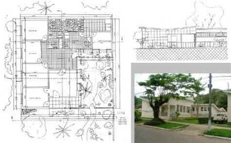 Programa Para Fazer Planta Baixa arquitextos 144 07 difus 227 o da ideologia do habitar