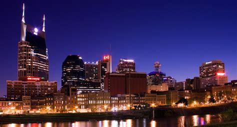 Mba Finance Nashville Tn by 6cv Financial Services