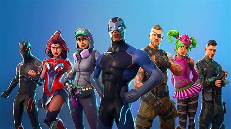 fortnite size fortnite nintendo switch release date and size