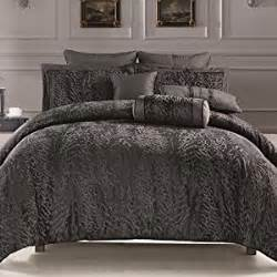 large king comforters home kitchen bedding duvet covers sets duvet covers