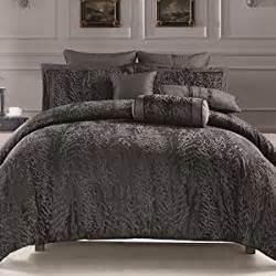 King Size Duvet Cover Big Home Kitchen Bedding Duvet Covers Sets Duvet Covers