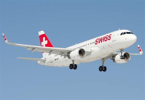 hb jlt swiss international air lines airbus   flickr