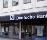 deutsche bank investment finanzcenter deutsche bank investment finanzcenter eschweiler